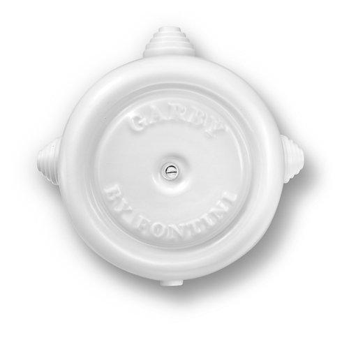 Caja de conexiones fontini garby