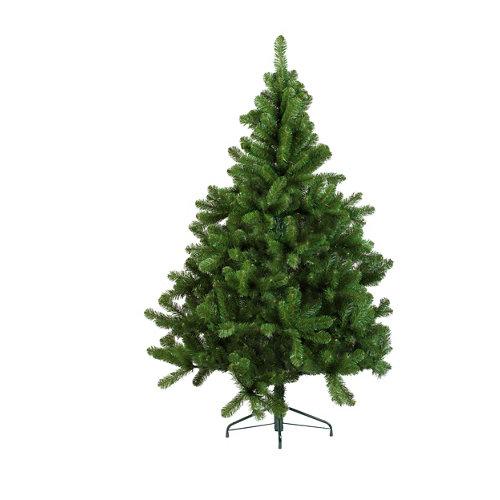 Árbol de navidad vermont 210 cm