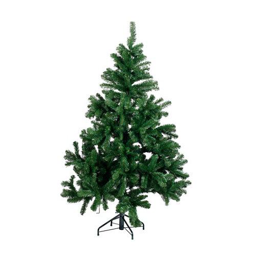 Árbol de navidad vermont 150 cm