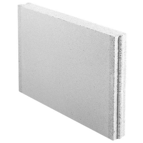 Bloque de hormigón celular ytong 10x50x62,5 cm