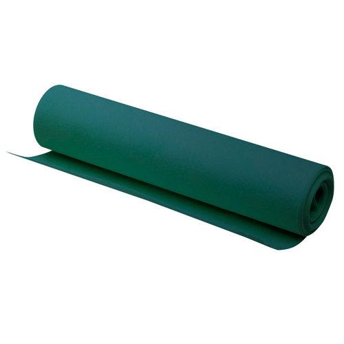Rollo para instalación de césped artificial 0.3 x 10 m