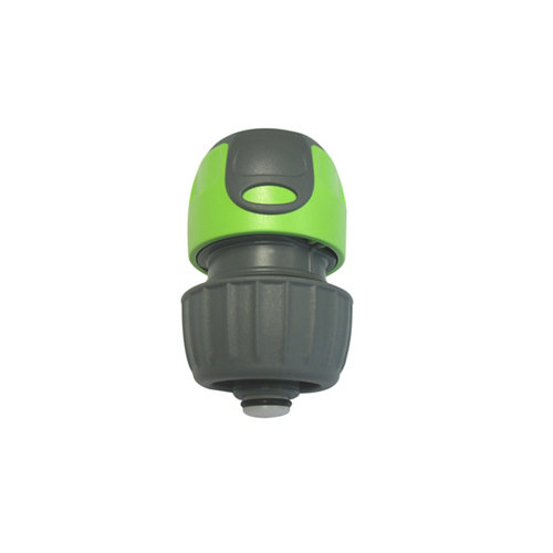 Conector rápido geolia de polipropileno 19mm