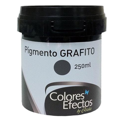 Pigmento osaka crema 0,25l
