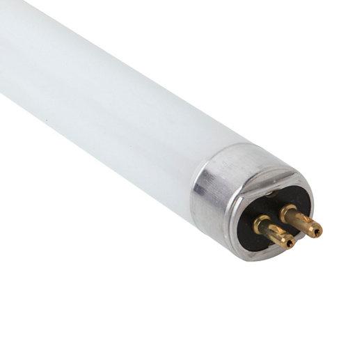 Tubo fluorescente osram 4008321067241 de 8w y tono de luz 4000k