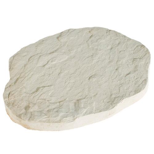 Paso japones tofu 32x46x0,4 cm