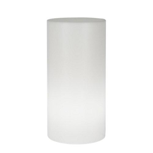Columna decorativa tuby 70
