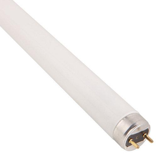 Tubo fluorescente osram de 15w y tono de luz 6500k