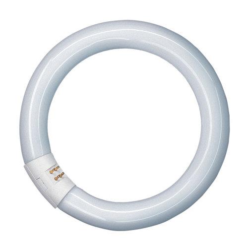 Tubo fluorescente osram de 22w y tono de luz de 6500 k (blanco)