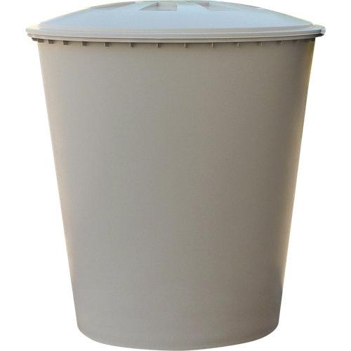Depósito para agua potable de 510l