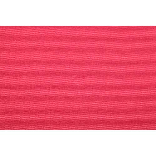 Tela en bobina rosa ancho 280cm