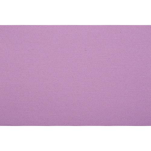 Tela en bobina violeta algodón y poliéster ancho 280cm