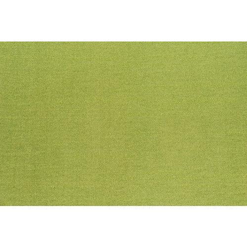 Tela en bobina verde poliéster ancho 280cm