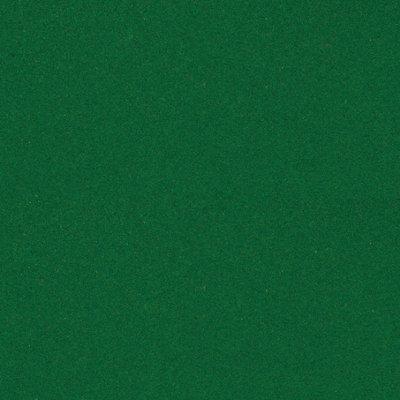 color verde Flocado Papel Adhesivo Terciopelo 45 cm x 1,5 mt