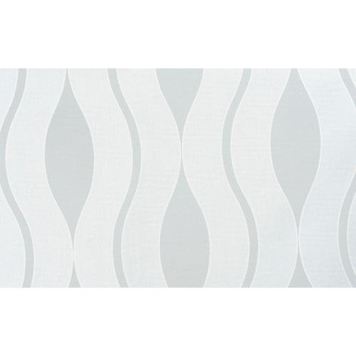 Tela en bobina blanca ancho 100cm