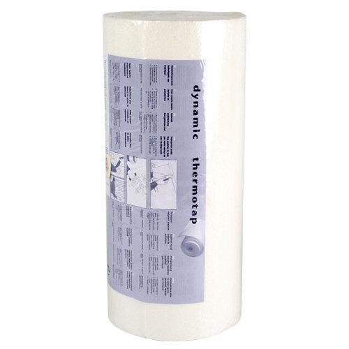 Aislante para friso de 4 mm de grosor y 50 cm de longitud