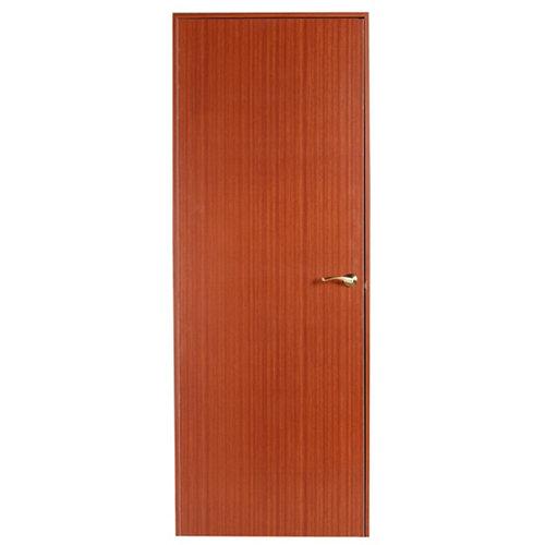 Puerta mallorca sapelly de apertura izquierda de 82.5 cm