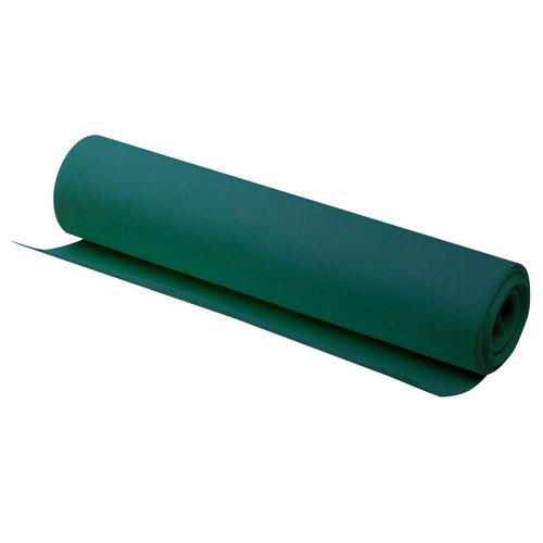 Rollo para instalación de césped artificial 0.15 x 10 m