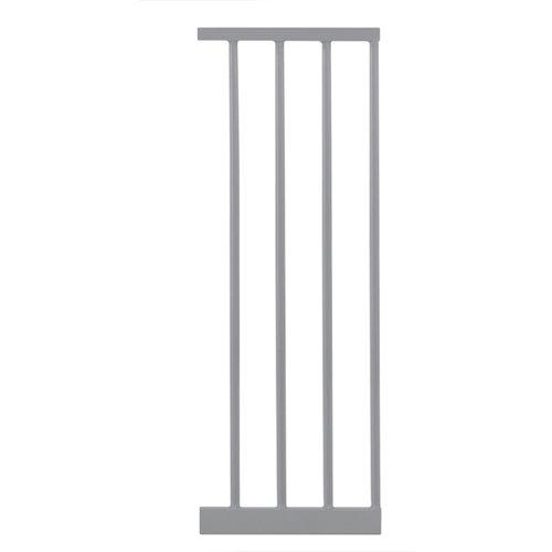 Extension para valla easy close 28cm