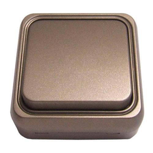 Cruzamiento fontini bf-18 bronce