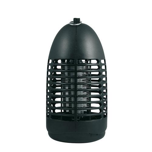 Antimosquitos electrónico cobertura ±30m2 coati 13w