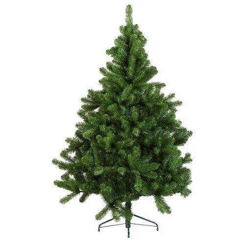 Árbol de navidad vermont 120 cm