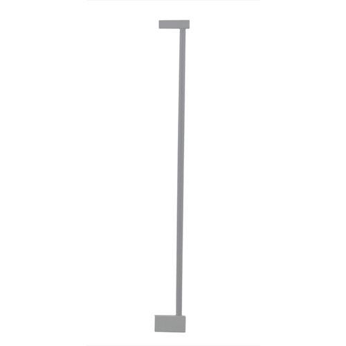 Extension para valla easy close 7cm