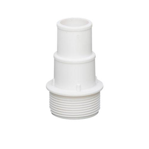 Adaptador para manguera 38/32 mm