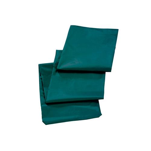 Protector para tendido de ropa de plástico de 25x cm