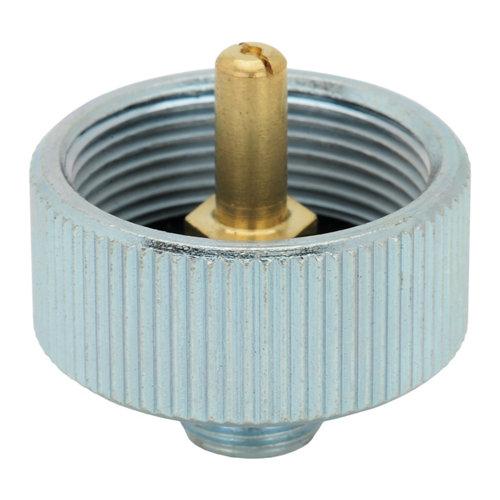 1 conector(es) de soldador macho comersim de 5 mm ø de metal