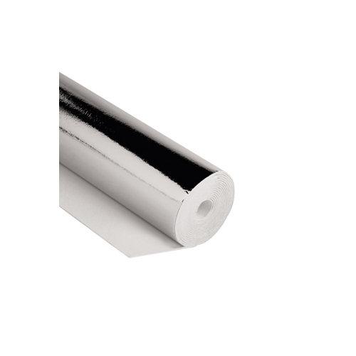 Rollo reflectante nomareflex 13x50 cm