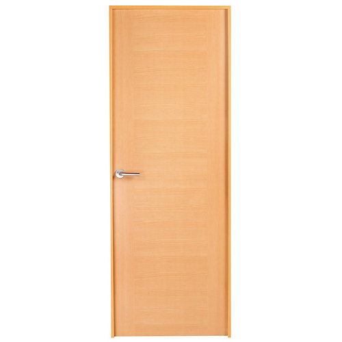 puerta canarias haya de apertura derecha de 82.5 cm