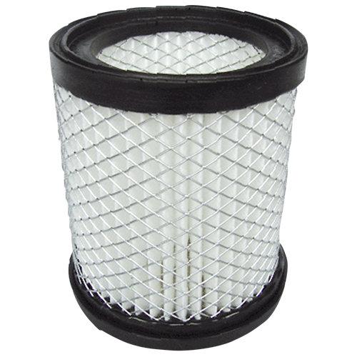 Filtro aspirador para ceniza hepa e10 cevik as18x