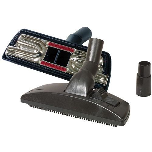 Cepillo aspirador dexter