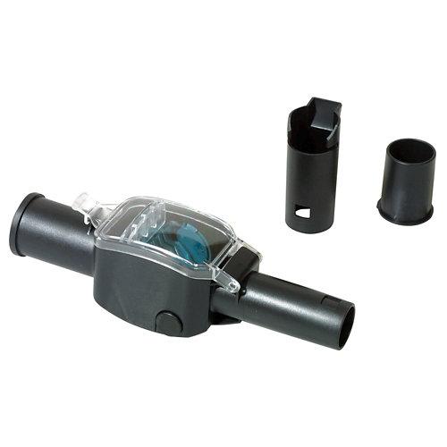 Boquilla de aspirador dexter dxad10