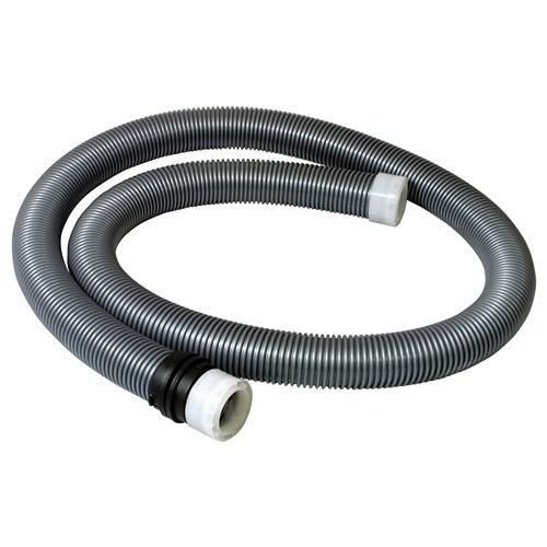 Tubo de aspiradora dexter