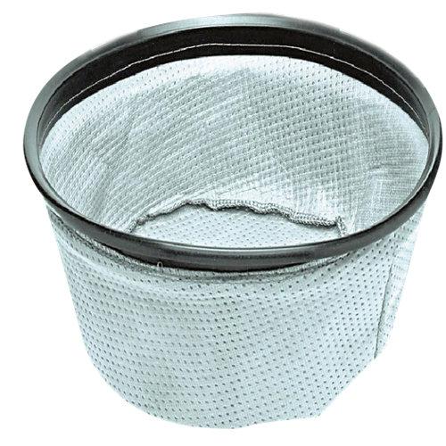Filtro aspirador para polvo hepa e10 cevik as22x
