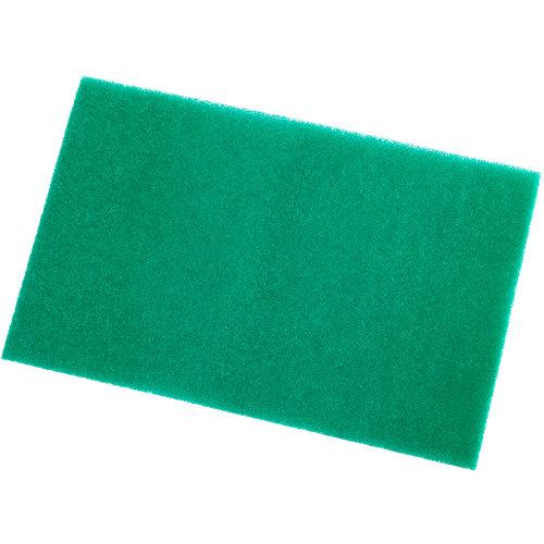 Protector de alimento fresco wenko de poliuretano verde 29.5x46cm