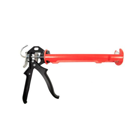 Pistola de silicona codiven wt-215-ih