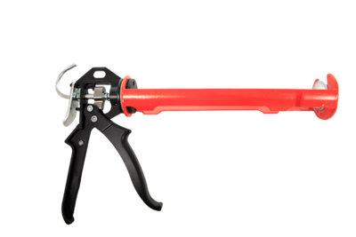 Sika Pistola B/ásica CG SK11