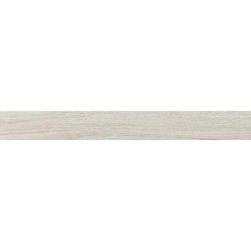 Rodapié serie kamia 7,6x68,1 cm abedul