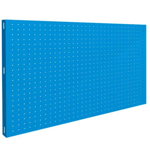 Panel portaherramientas simonrack de 400 x 1200 mm