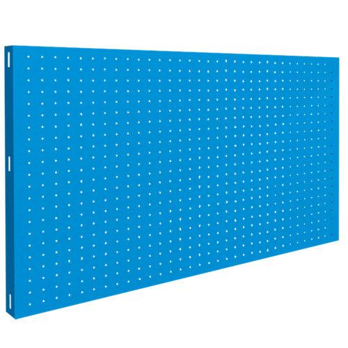 Panel portaherramientas simonrack de 600 x 600 mm