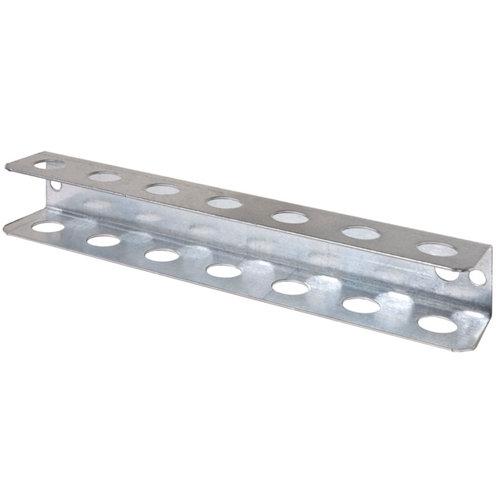 Gancho porta herramienta simonrack - acc 04 de metal