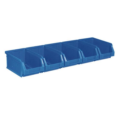 Gancho porta herramienta simonrack - acc 021 de plástico