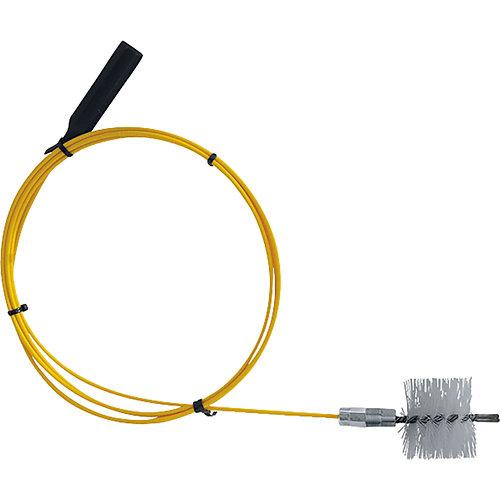 Deshollinador mecánico delta d 135001 nylon