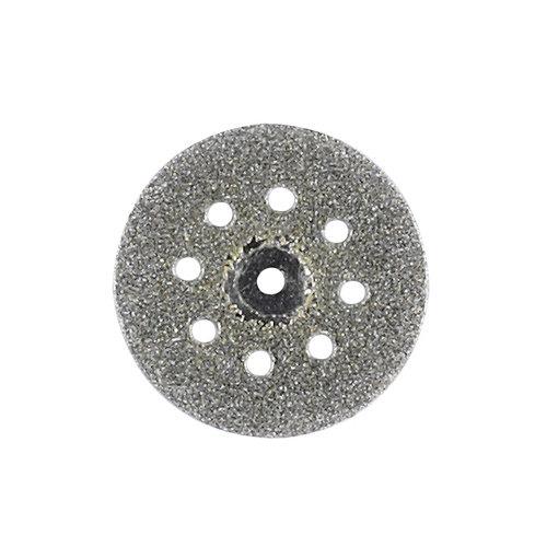 Discos de corte proxxon