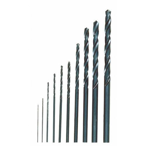 Set de 12 hojas de sierra de calar proxxon