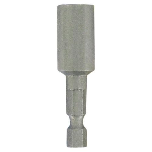 Adaptador para llave de vaso tivoly 11501920800 de cromo vanadio