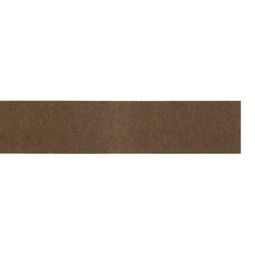 Fieltro adhesivo rectangular de 1000x 85 mm