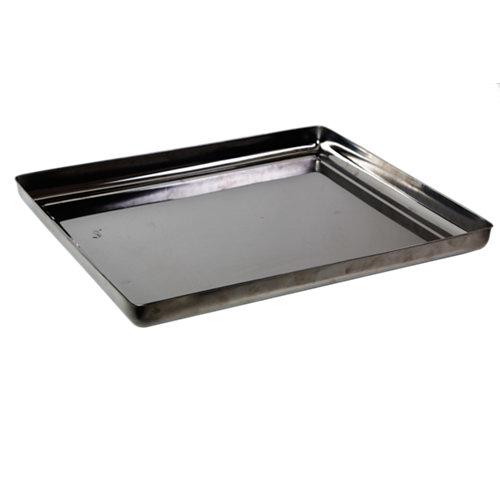 Protección de placas de cocina 61x5.2 cm